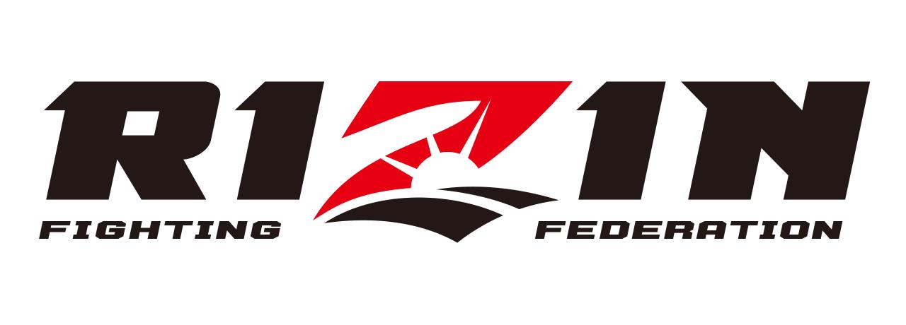 RIZIN FIGHTING WORLD GRAND-PRIX 2017公式計量