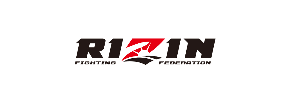 RIZIN FIGHTING WORLD GRAND-PRIX 2017 一夜明け会見